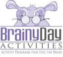Brainy Day