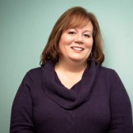 Eileen Schmidt