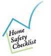 home_checklist